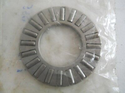 Thrust Bearing Assembly OMC Part Number 0387656