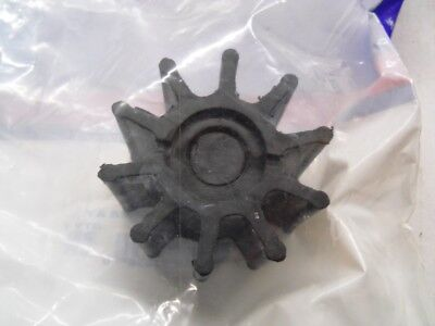 Impeller Assembly OMC Part Number 0777128