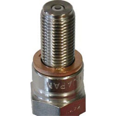 NGK Racing Competition Spark Plug R0045Q-11