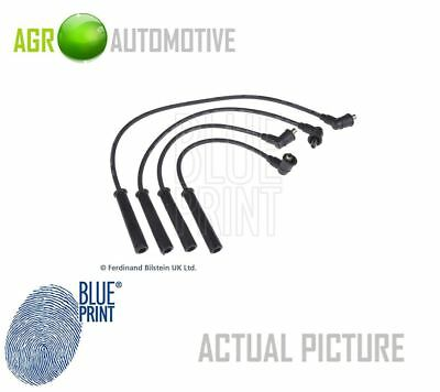 Blue Print Ignition Lead Kit Leads Set Oe Replacement Adg01648