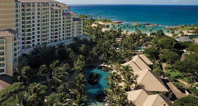 Marriott Ko Olina Beach Club- MANY WEEKS AVAILABLE- Year Round- Rental or Resale