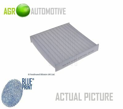 Blue Print Engine Cabin / Pollen Filter Oe Replacement Adt32537