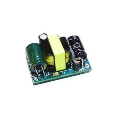 220V To 12V 12V 700mA Step Power Supply Converter Module 4.5W, Arduino ~