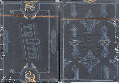 BANK ROLL EDITION SEALED RUN PLAYING CARDS FROM MURPHY/'S MAGIC LIMITED