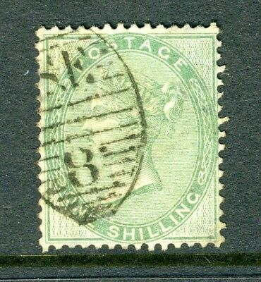 #28 Fantastic and clean -nice (USED)  cv$275.00