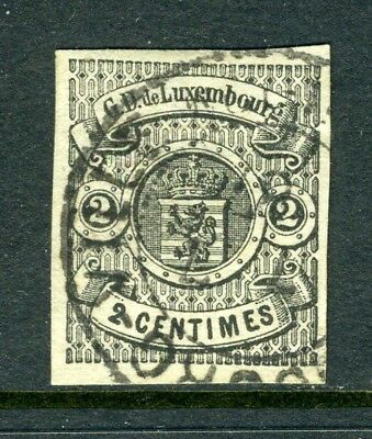 #5 Fantastic and clean -nice (USED)  cv$700.00