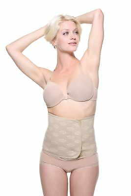 NEW Belly Bandit Original Nude - Extra Large
