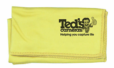 New Ted's Cleaning Cloth