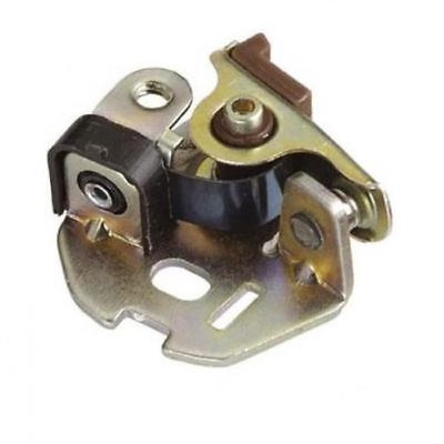 Contact Breaker Points Mbk 41 51 88 Motobecane Switch Engine Ignition Moped