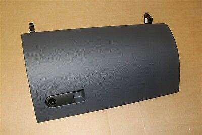 NON UK / LHD glovebox lid VW T5 2010-2015 7E5857121A 75R New Genuine VW part