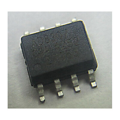 AD8307 - DC to 500 MHz, 92 dB Logarithmic Amplifier AD8307ARZ
