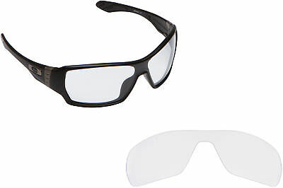 1d56c9f858a BEST OW REPLACEMENT Lenses for Oakley WIRETAP - Multi Options ...