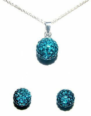 GIVE A GIFT WITH MEANING: Blue Zirconia, Birthstone for December. Sterling 925