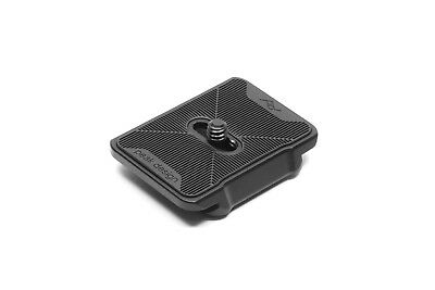 Peak Design Dual Plate v2 for Capture Camera Clip. Fits Arca Swiss and Manfrotto