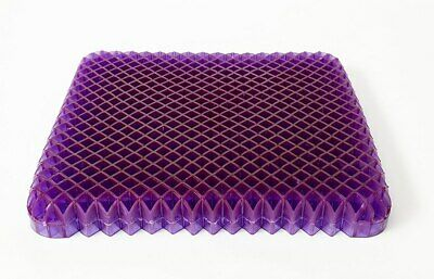 Wondergel Extreme Gel Cushion (The Royal Purple)