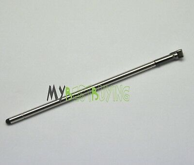 Genuine New Touch Stylus S Pen Replacement For LG G Stylo LS770 MS631 H631-Black