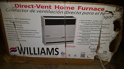 10 Kw Williams Wall Furnace Wiring Diagram | Wiring Diagram Liry Williams Wall Furnace Wiring Diagram on williams wall heaters not working, williams wall heater replacement parts, williams wall furnace installation, williams wall furnace troubleshooting, williams wall heater parts fix,