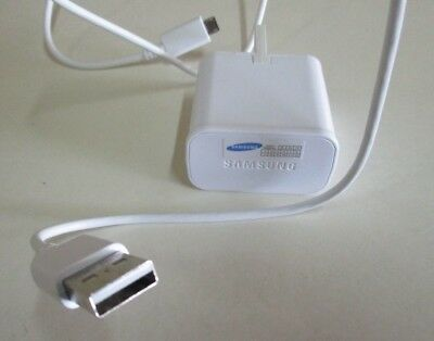 Samsung Power Supply for Mobile Phone - UK