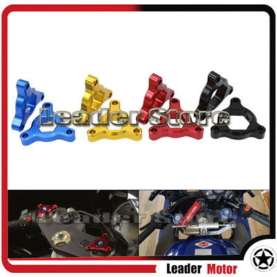 For HONDA CRF1000L Aftica Twin/ABS/DCT Suspension Fork Preload Adjusters
