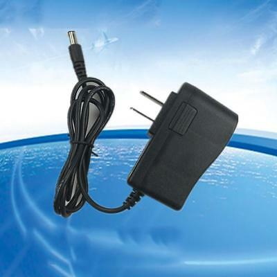 US 5V AC/DC Power supply Adapter For G-Box MX 2 M8 MXQ MX3 Android XBMC TV Box