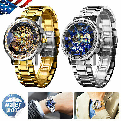 Sweatproof Headphones Wireless Bluetooth Sport Neckband Earphones Stereo Headset