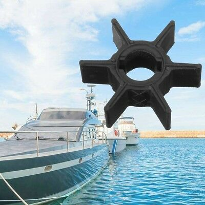 For Tohatsu 2.5HP 3.5HP Boat Outboard Water Pump Impeller 309-65021-1 47-95289-2