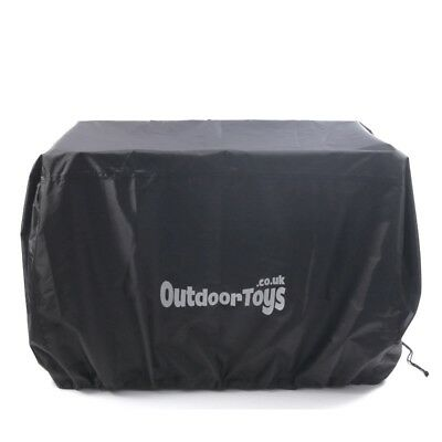 Ride-On Car or Jeep Outdoor Showerproof Weather Cover - 3 Sizes
