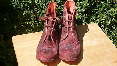 a diciannoveventitre Sneakers 1923, Size 44, $ 1965 Retail, Made In Italy
