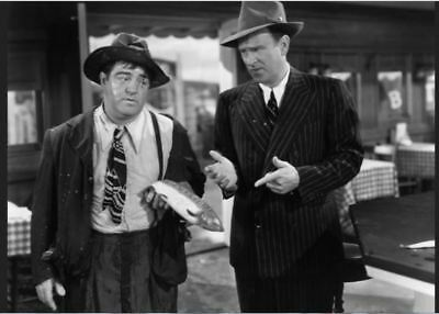 Abbott and Costello OTR Old Time Radio Shows 154 Episodes MP3