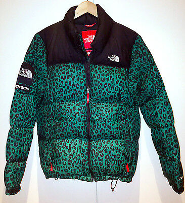 6e9d361da951 SUPREME X THE North Face TNF Nuptse Perfect Condition - $3,100.00 ...