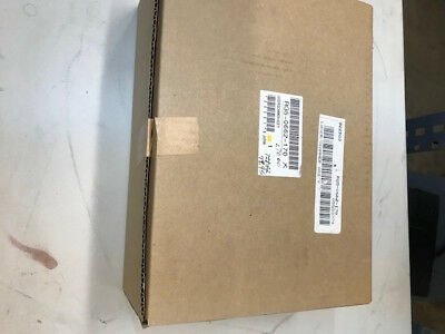 Canon Fax L7000 laser assembly, new in box. RG5-0662-170
