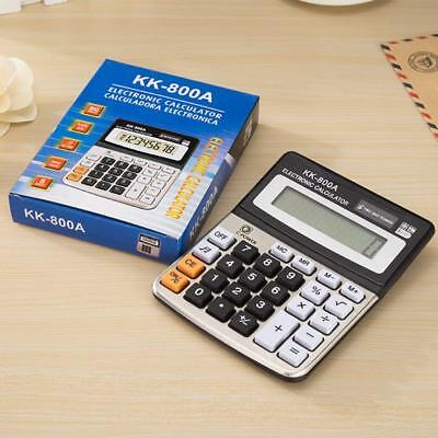 High Quality Office Supplies Electronic Calculator New Accounting Business FR