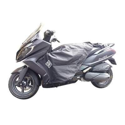 Termoscud Coprigambe Tucano Urbano R178 Kymco Downtown 350 2015>