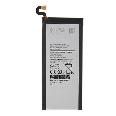 New Original OEM Samsung Galaxy S6 SM-G920 Genuine Internal Replacement Battery