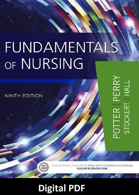 Pdf brunner and suddarths textbook of medical surgical nursing 13e fundamentals of nursing potter and perry 9th edition test bank ebookpdf fandeluxe Choice Image