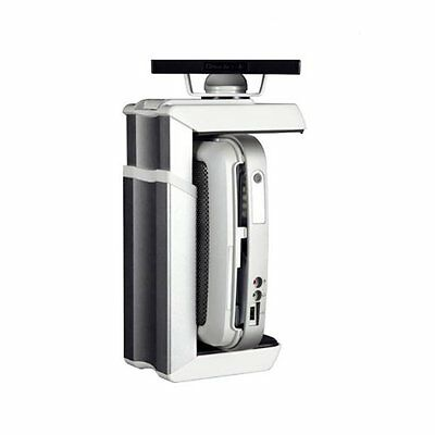 Humanscale Corporation CPU Holder CPU200 Holders & Clips