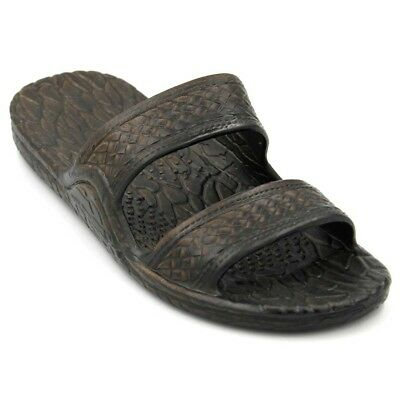 Pali Hawaii Genuine Original Jesus Jandal Sandal