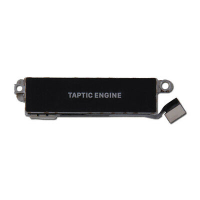 Taptic Engine Vibrate Motor for Apple iPhone 8 A1863, A1905, A1906