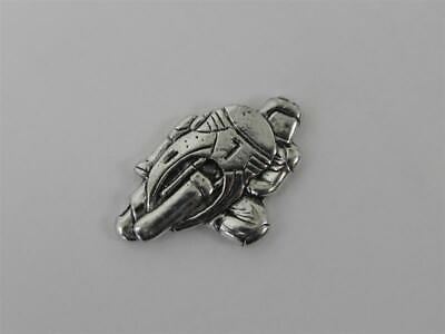 Motorcycle Riders Pin Brooch Motorcycle Moped Pin Gift Decoration New
