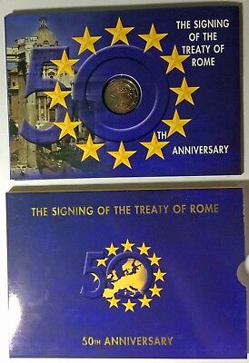 "KMS Irland 2007 ""50 Years Treaty of Rome Anniversary"""