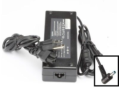 HP ENVY 17-r200 laptop notebook PC power supply ac adapter cord cable charger
