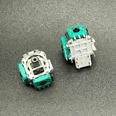 Sony Xperia E5 F3311 F3313 USB Charging port Connector Socket Flex cable Board