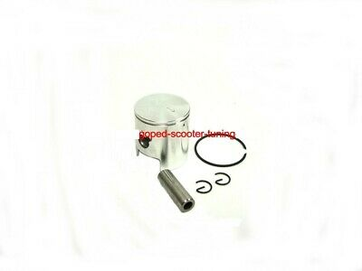 Kolben 39ccm Pocket Bike Blata Replika C1 37mm Piston 39cc Minimoto MTA4 010603