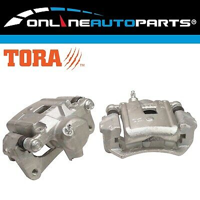 Rear Disc Brake Calipers suits 100 Series Landcruiser UZJ100 HDJ100 FZJ100