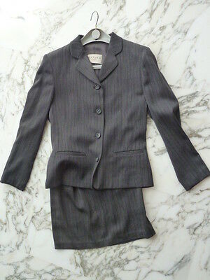 Tailleur Max & Co Trends 40 Made In Italy