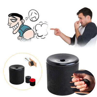 FART MACHINE | Joke Toys, Funny Sound Effect Machine for Pranks