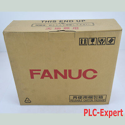 FANUC A06B-6096-H208 SERVO Amplifier NEW IN BOX  *Free Ship*