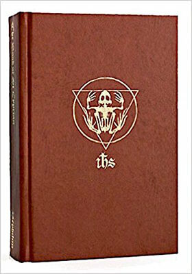 The Book of St Cyprian,occult,magick,Grimoire,Metaphysical,esoteric,witchcraft