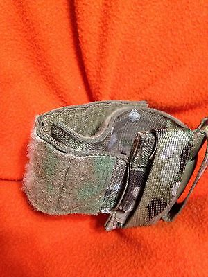 FirstSpear Multicam RARE SLUNG Weapons Catch Belt Loop molle SOF Eagle LBT TYR