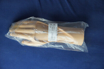 Laerdal IV Arm Hand replacement (092110)